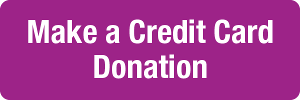 Make a Credit Card Donation