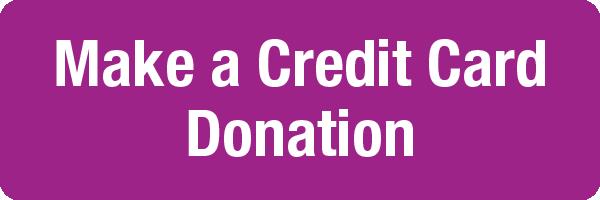 Make a Credit Card Donation