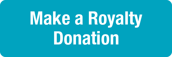 Make a Royalty Donation