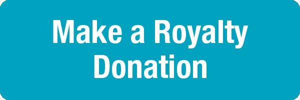 Make a Royalty Donation