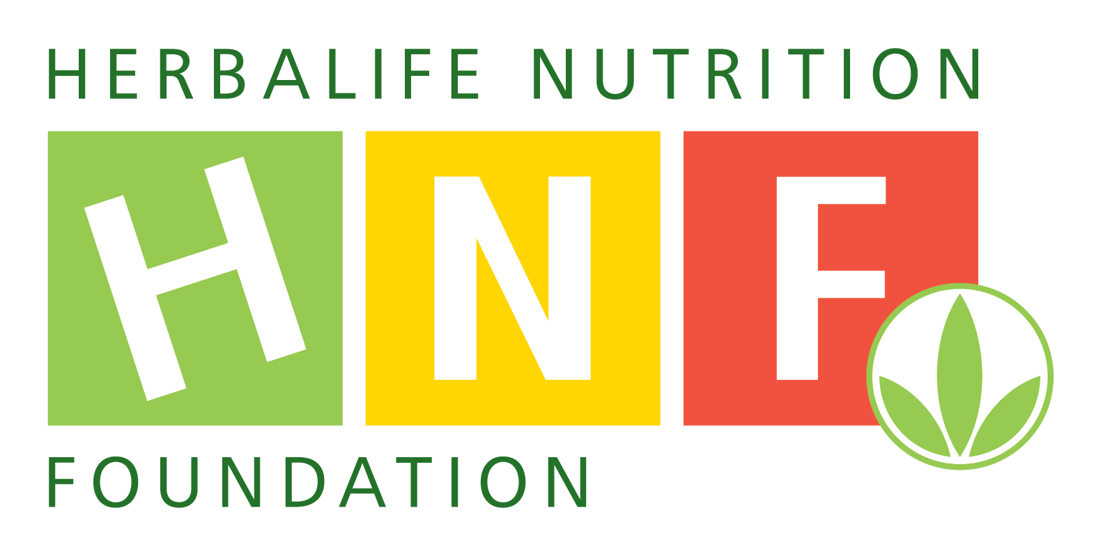 Contact Us | Herbalife Nutrition Foundation
